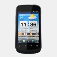 huawei u8650 sonic 3d 3ds