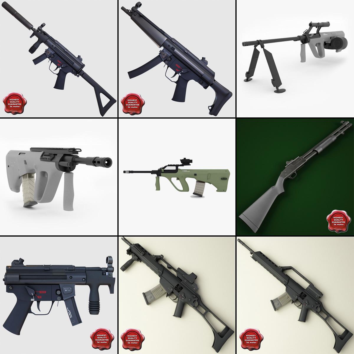 Machine_Guns_Collection_3_000.jpg