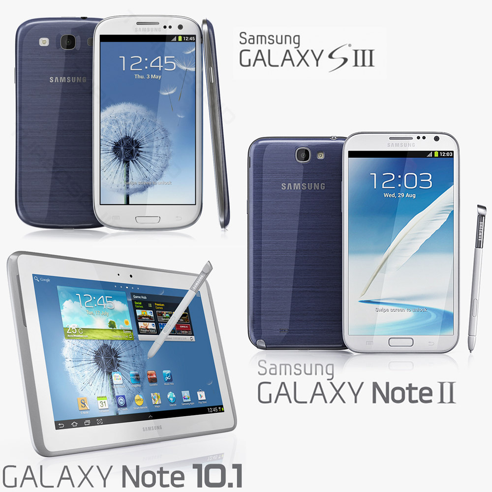 Samsung_GALAXY_Collection_2012.jpg
