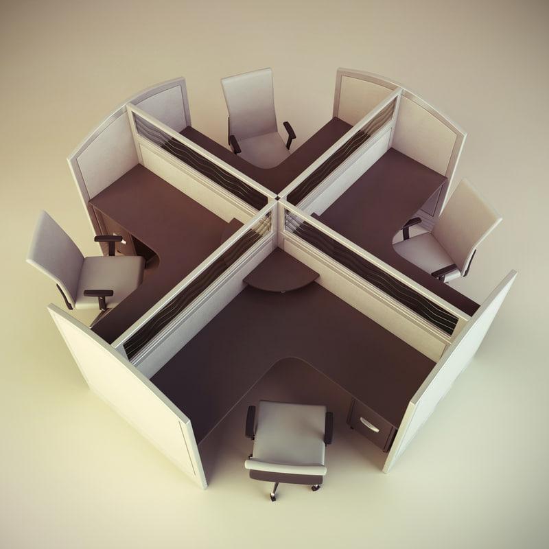 cubicle9_prev1.jpg