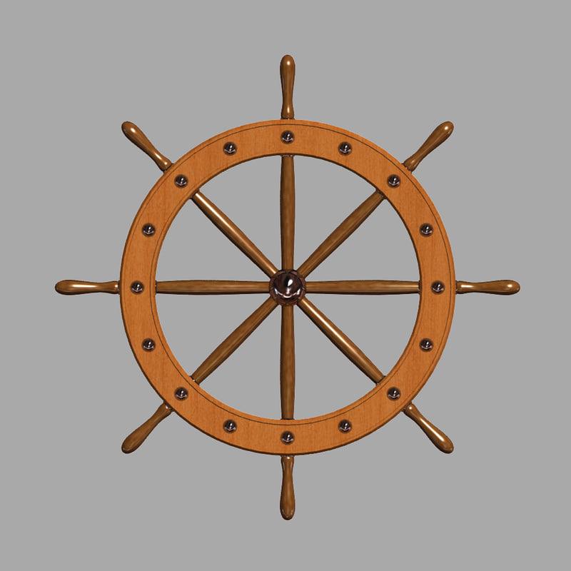 steeringwheel6.jpg