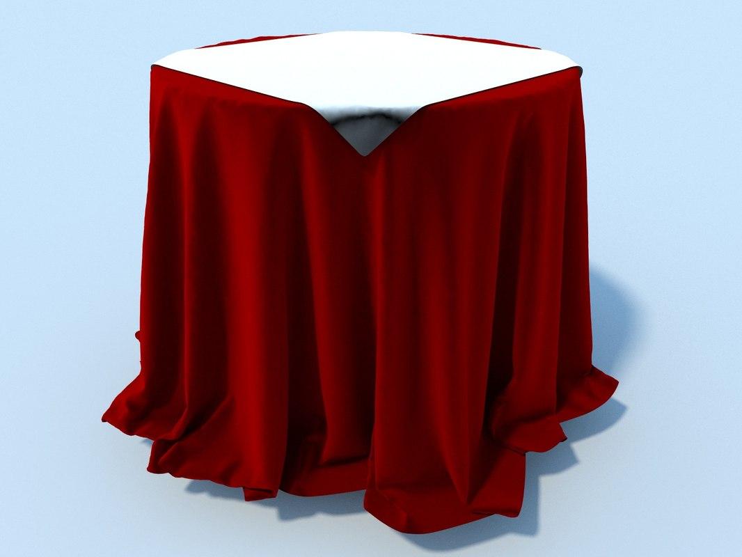 tablecloth_09_01.jpg