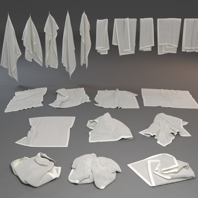 towel_set_screen.jpg