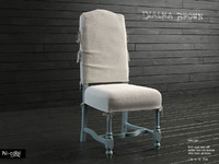 Chair_DIALMA_BROWN_DB001842