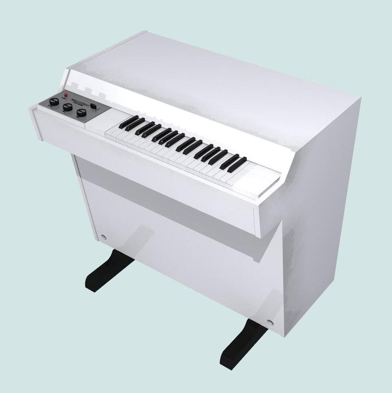 Keyboard-Mellotron-M400-007.jpg