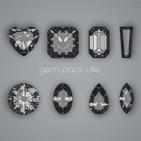 Gems Collection Lite