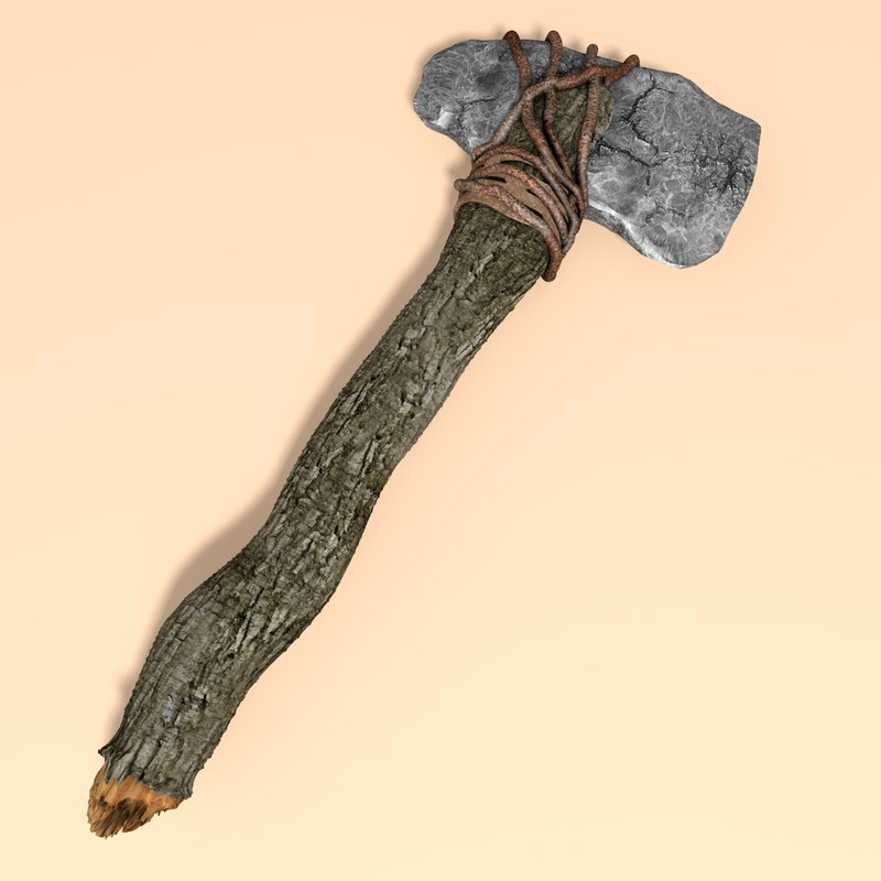 Image result for ancient axe