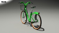 bike_electric