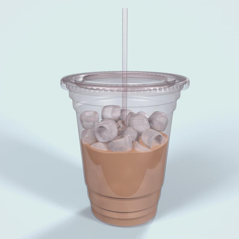 iced_coffee_hero.jpg