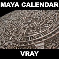 end calendar r max