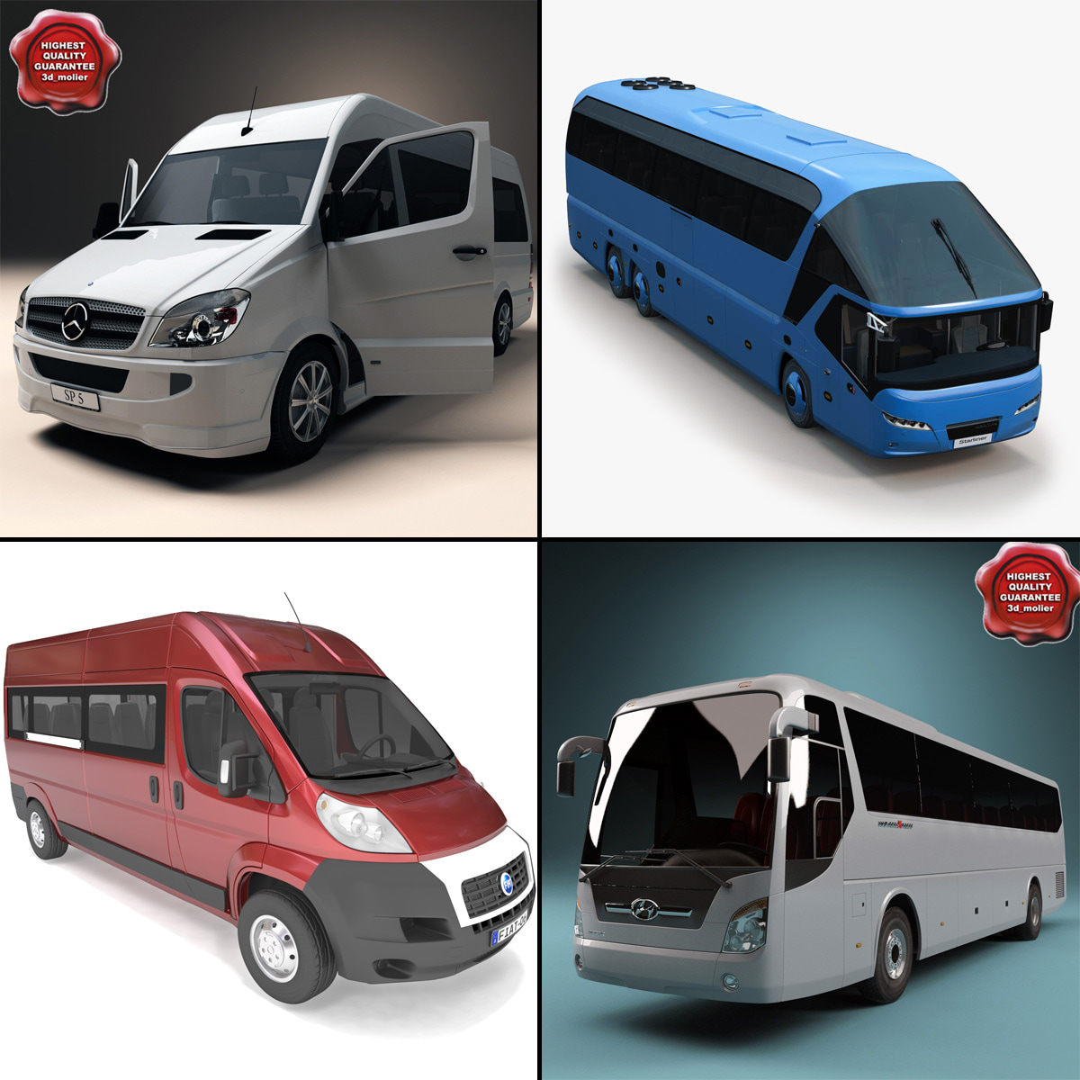 Buses_Collection_5_000.jpg