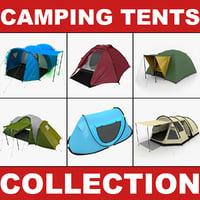 maya camping tents 2