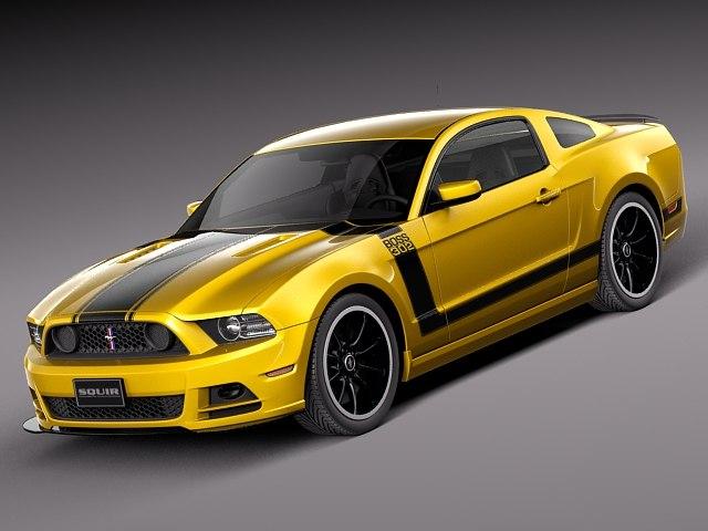 Ford_Mustang_Boss_302_2013_0000.jpg