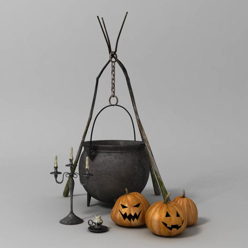Halloween_group.jpg