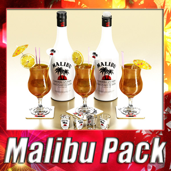 Malibu collection 0.jpg