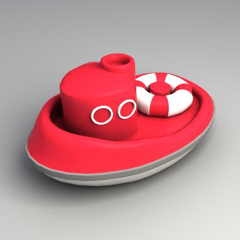 ToyTugBoat_Sample02.jpg