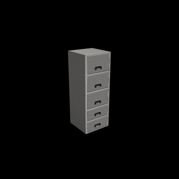 cabinet_1.jpg