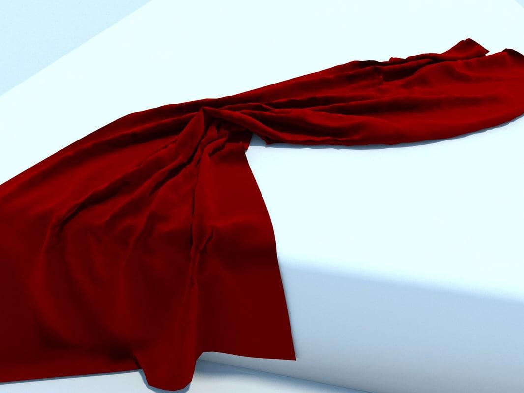 cloth_04_02.jpg