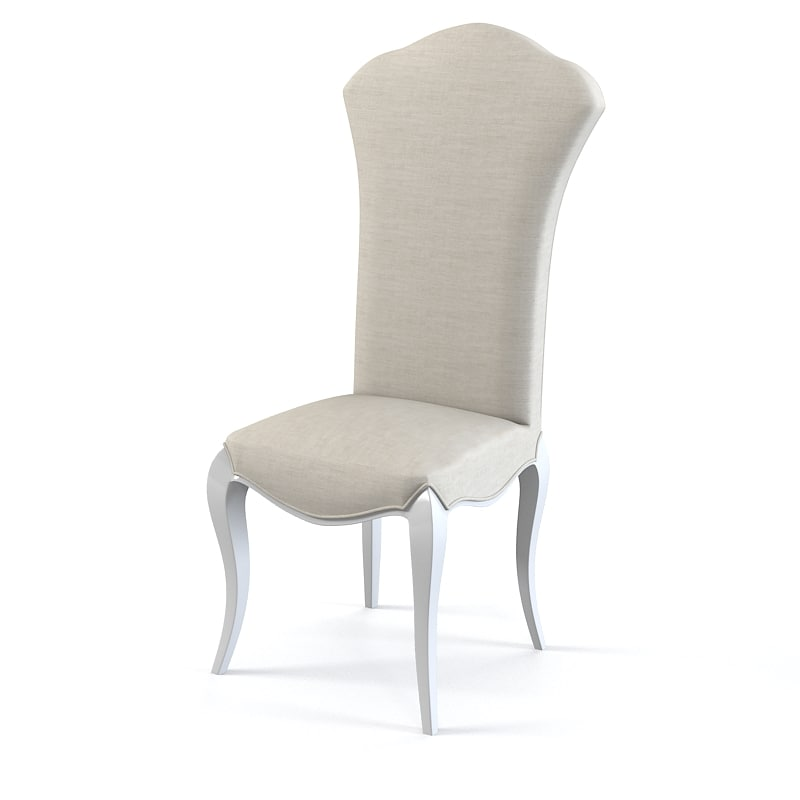 giorgio piotto dining chair set glamour neo classic0001.jpg