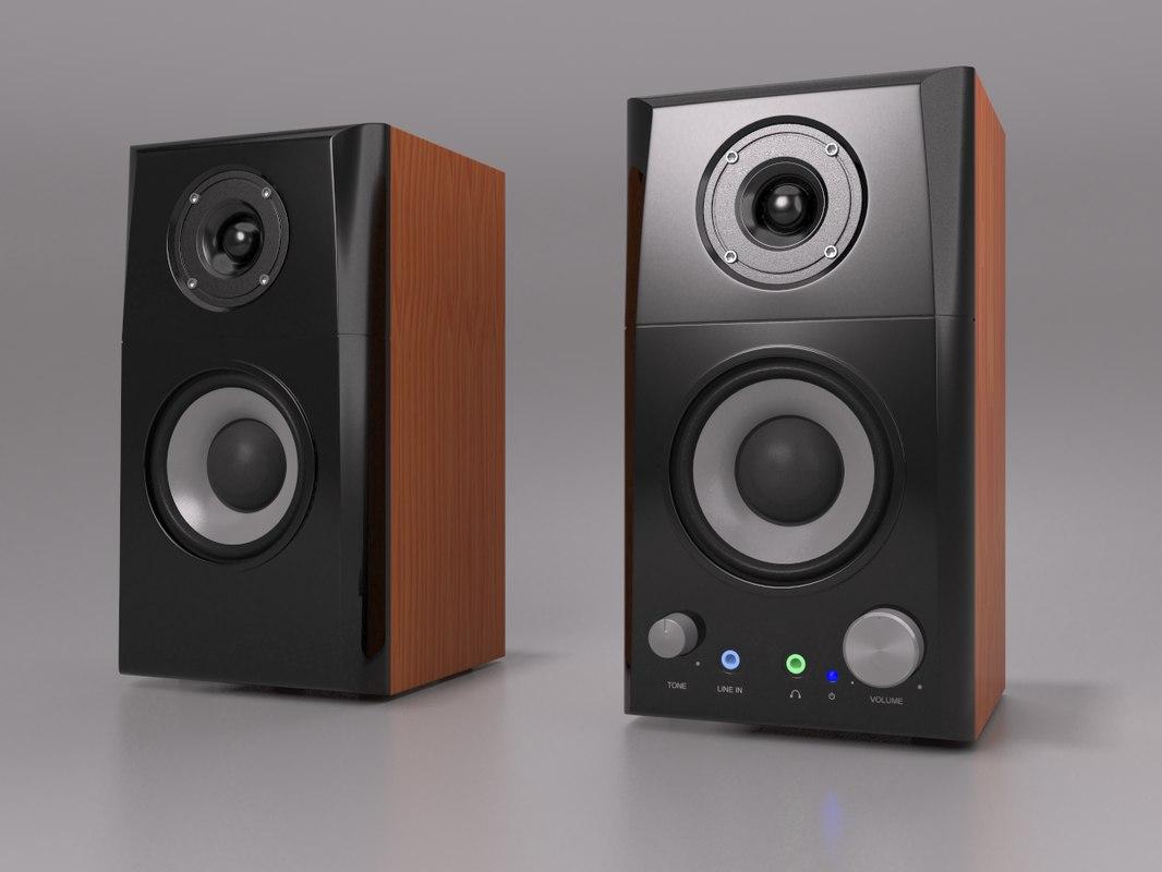 pc_speakers_1.bmp