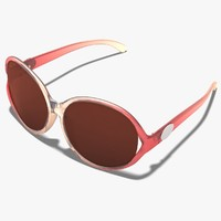 sunglasses 012