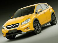 materials car max