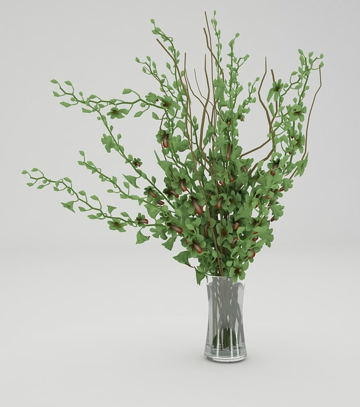 youngOrchidBouquet_preview_01.jpg