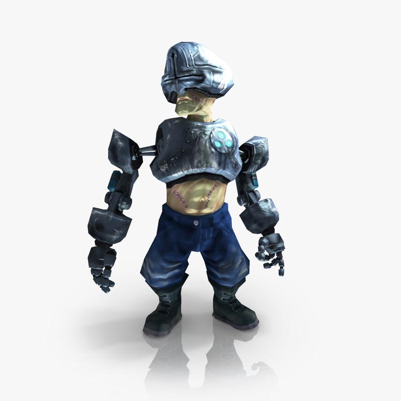 Cyborg6.jpg