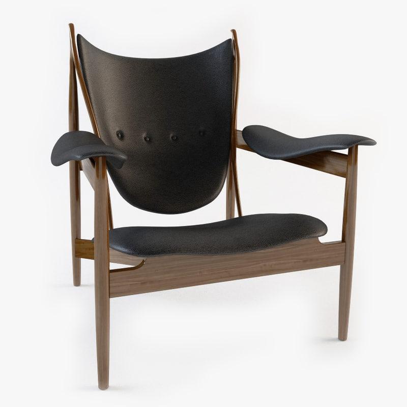 Finn_Juhl__Chieftains_chair.jpg