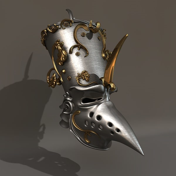 GothicHelm Color01.jpg