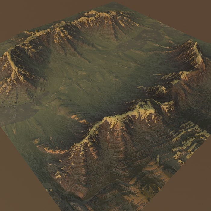 MountHD2B-1.jpg