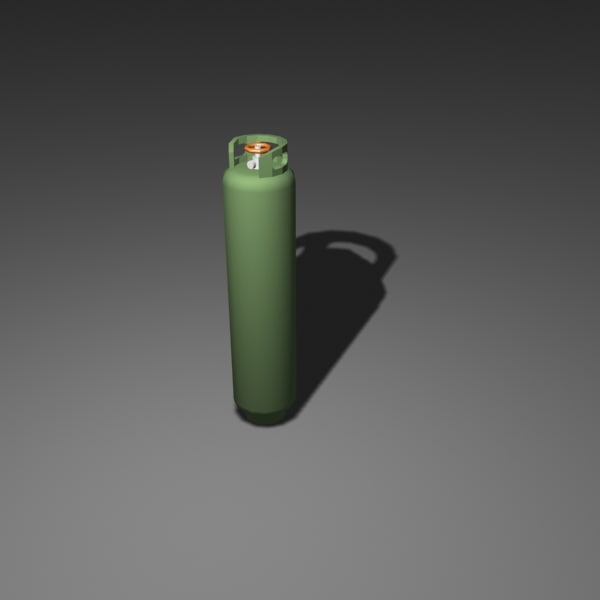 gas_bottle_2.jpg