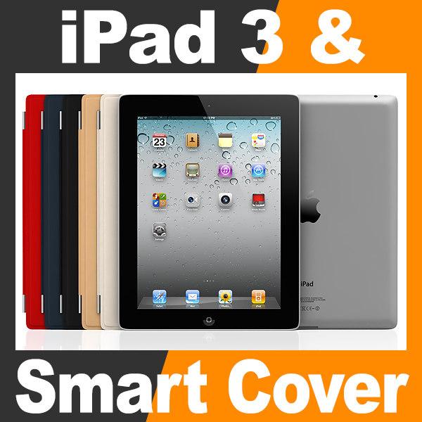 iPad3_th001.jpg