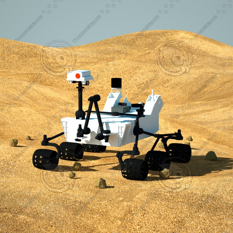 rover-square07.png