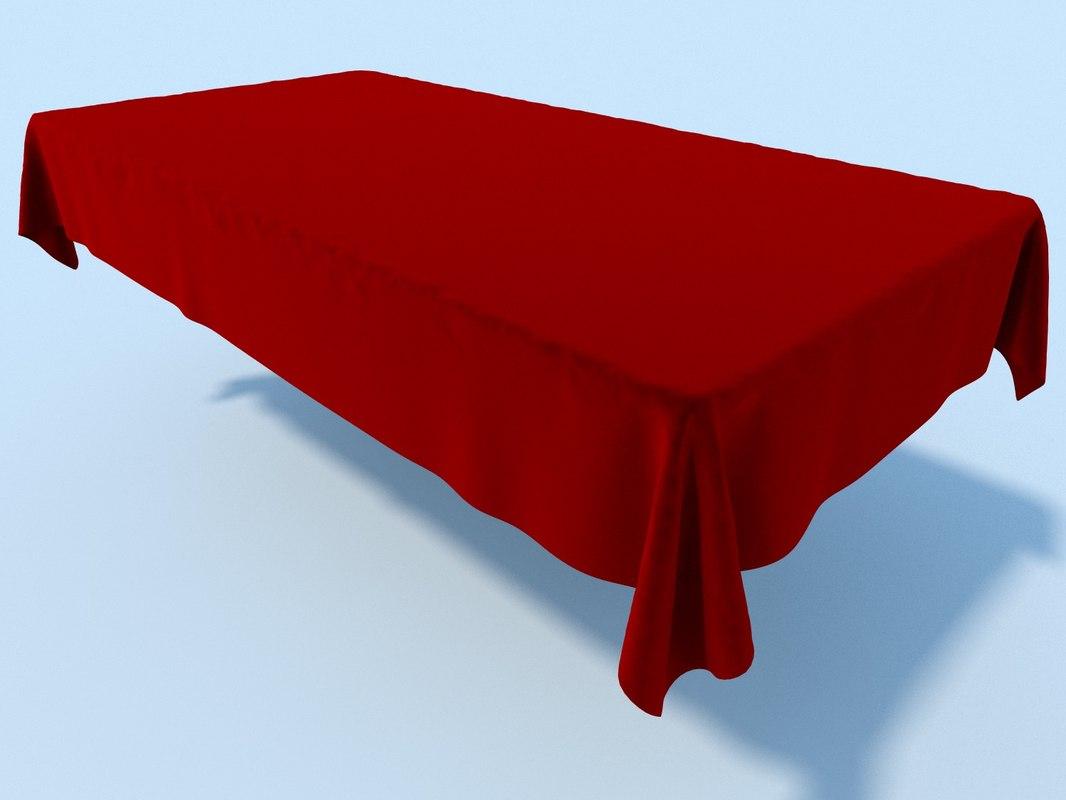 tablecloth_10_01.jpg
