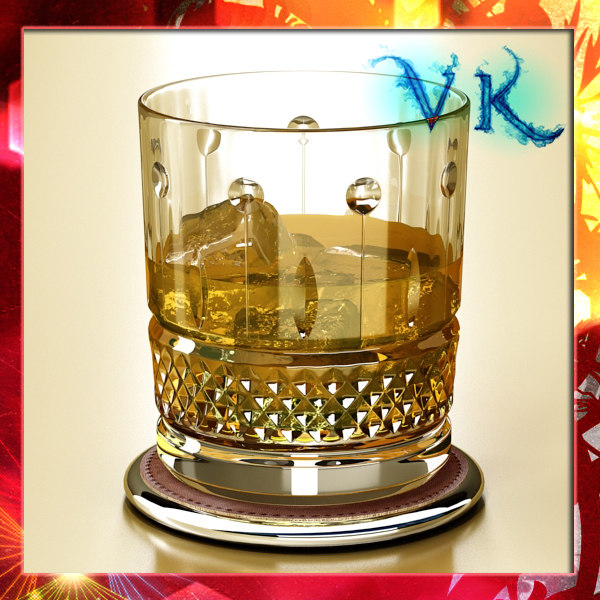 whisky cut glass preview 0.jpg