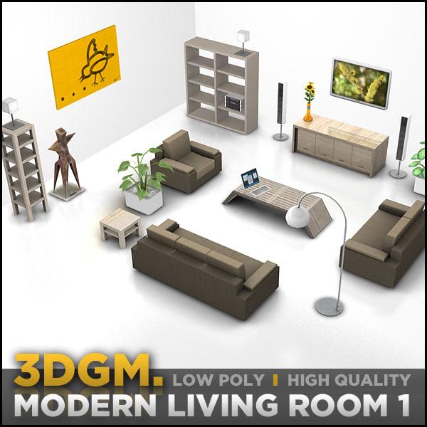 3DGM_MODERN_LIVINGROOM_09.jpg