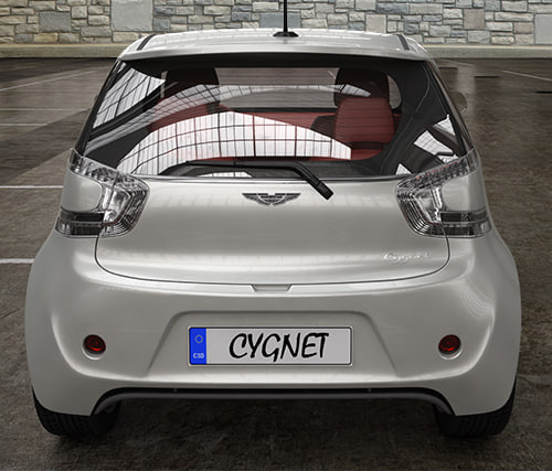 Aston-cygnet-back-400.jpg