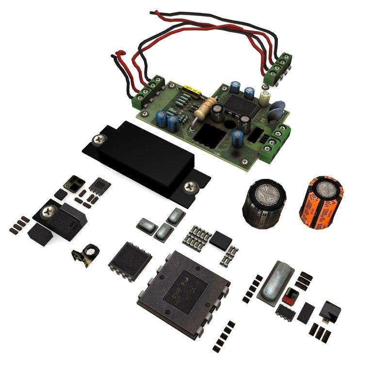 CircuitBoard02_01.jpg