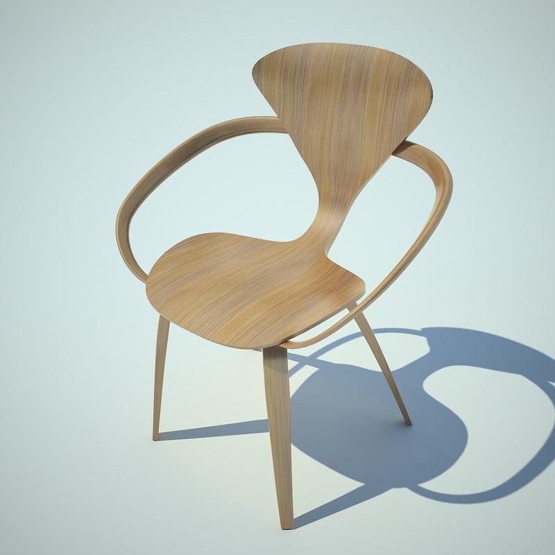 Eames Chair_01.jpg