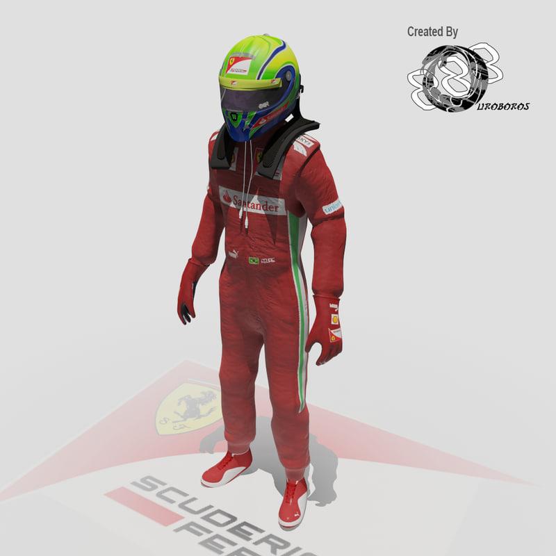 Felipe Massa 2.jpg
