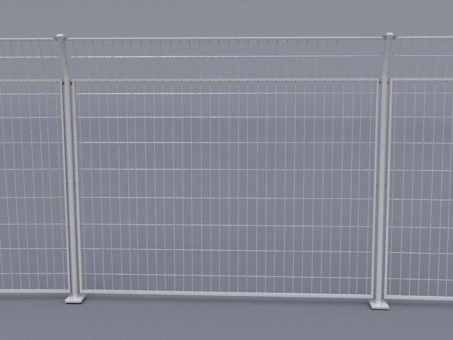 Fence_01.jpg