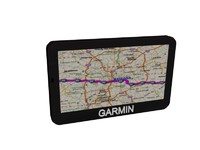 3ds travel garmin dezl 560lmt