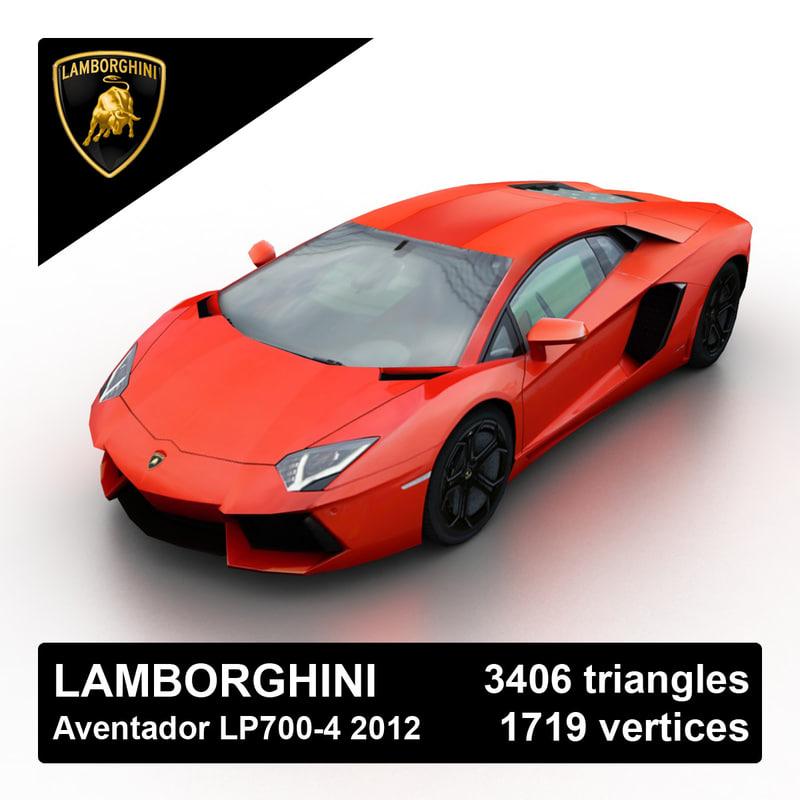 Lamborghini_Aventador_LP700_4_2012_0000.jpg