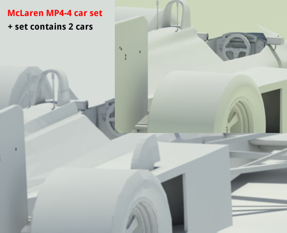 MP4-4 car set_preview.jpg