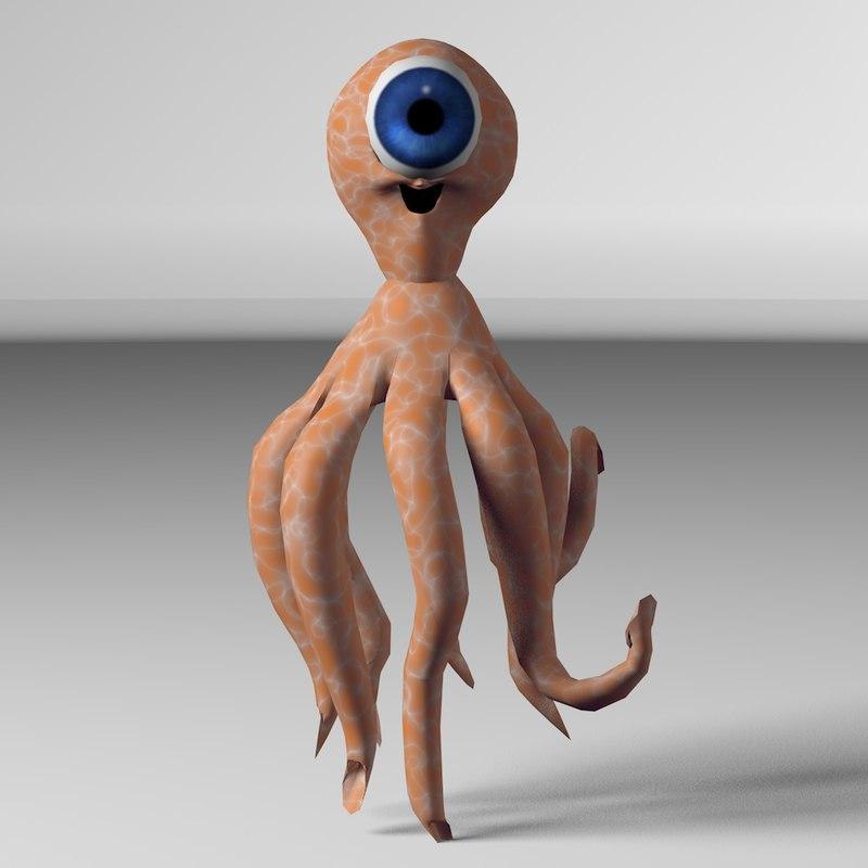 Octopus_v01_0003.jpg