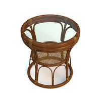 Rotang_Table_Furniture_vha_003
