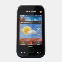 samsung c3312 duos 3d 3ds