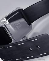 3d tissot watch model