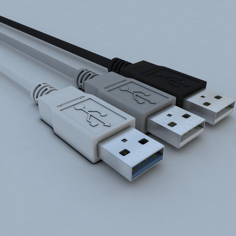 USB_9.jpg